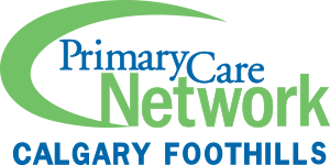 Calgary Foothills Primary Care Network