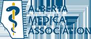 Alberta Medical Association company