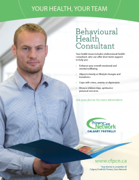 behavioural-health-consultant-generic-poster-01-e1441032694108