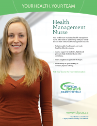 health-management-nurse-generic-poster-01-e1441032716517