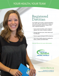 registered-dietitian-generic-poster-01-e1441032753980