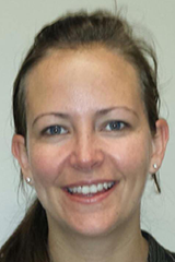 christine-oreilly-rpmc-sunnyside-maternity-clinic