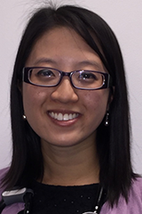 kathy-truong-rpmc-locum-md