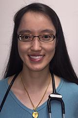 selena-yee-rpmc-sunnyside-maternity-clinic