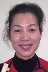 yi-hui-sun-rpmc-northwest-maternity-clinic